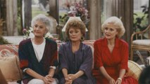 This 'Golden Girls' Themed Cruise Is the Best Way to Say 'Thank You for Being a Friend'