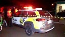 Homem morre após ser baleado no Interlagos