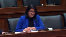 Report: Rep. Rashida Tlaib Has Submitted Impeachment Resolution