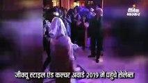 रणवीर सिंह का हिपहॉप और रैप