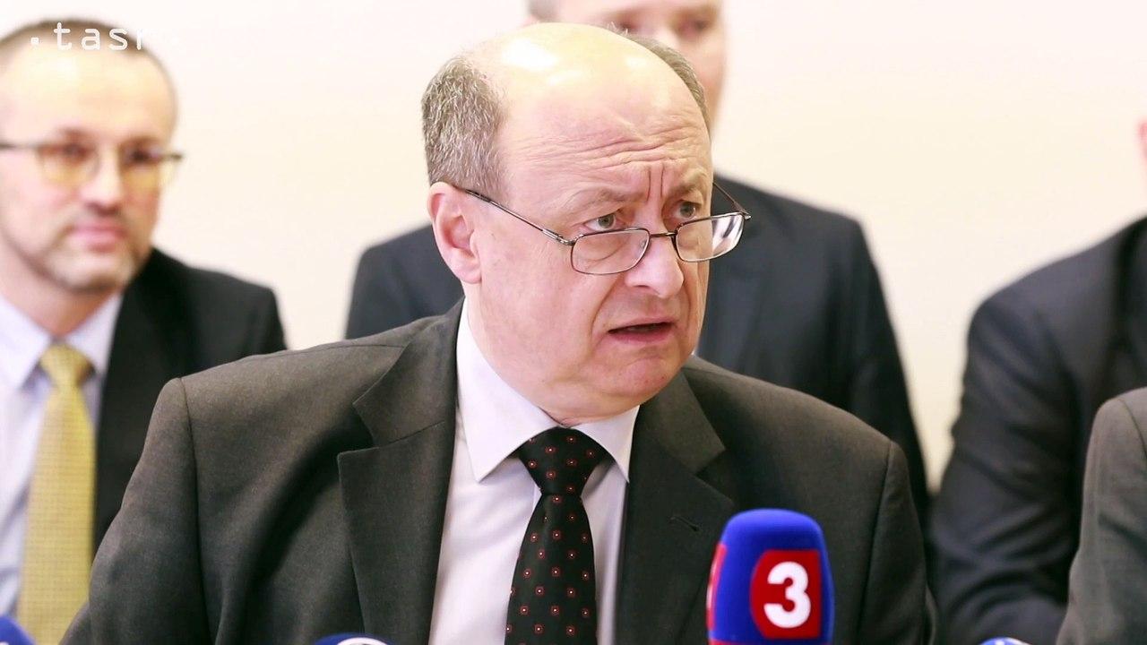 Z. Čaputová bude prezidentkou SR, volebná komisia potvrdila výsledky