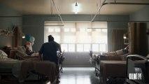 Killing Eve Season 2 Trailer - Sandra Oh, Jodie Comer