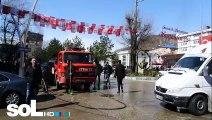 Fatih Mehmet Maçoğlu: Biz kazanacağız...