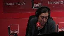 """""""La Grande Librairie"""" en podcast audio : la télé sans l'image - Capture d'écrans"""
