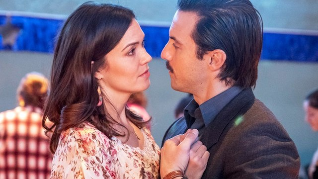 [S5 E9] This Is Us Season 5 Episode 9 {OFFICIAL} NBC