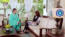 Kaisa Hai Naseeban E 24 - 27th March 2019 - ARY Digital Drama