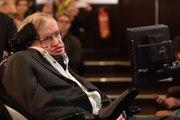 Stephen Hawking : le lanceur d'alerte