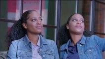 TV ailleurs - Twinstitute - L'institut des jumeaux