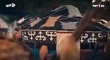 مسلسل ارطغرل الحلقة 141 مترجم موقع النور - قيامة ارطغرل الحلقة 20 الجزء الخامس-القسم 2