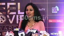 Tannishtha Chatterjee Shares His Upcoming Project with Nawazuddin Siddiqui