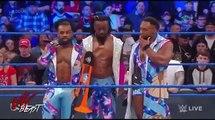 [FULL] WWE WrestleMania Highlights 27/03/2019   Wrestling Reality Wrestling Time Classy Wrestling