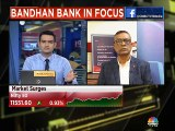 Bandhan Bank to focus on new customer acquisition
