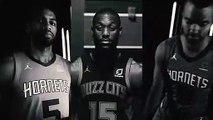 Les Hornets de Tony Parker et Nicolas Batum défieront les Bucks à Paris !