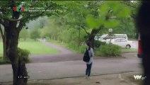 Xin Chào Tuổi 20 Tập 5 - xin chào tuổi 20 tập 6 - Phim Hàn Quốc - VTV5 Thuyết Minh - Phim xin chao tuoi 20 tap 5
