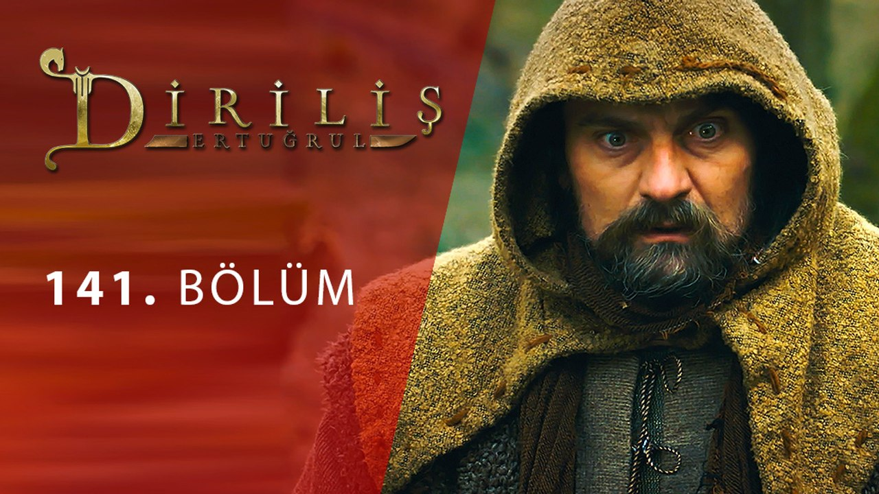 Dailymotion Ertugrul Season 1