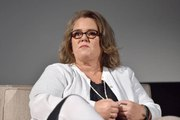 Rosie O'Donnell Opens up About Past Tension With Whoopi Goldberg