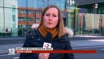 Carrefour : le groupe est-il en difficulté ?