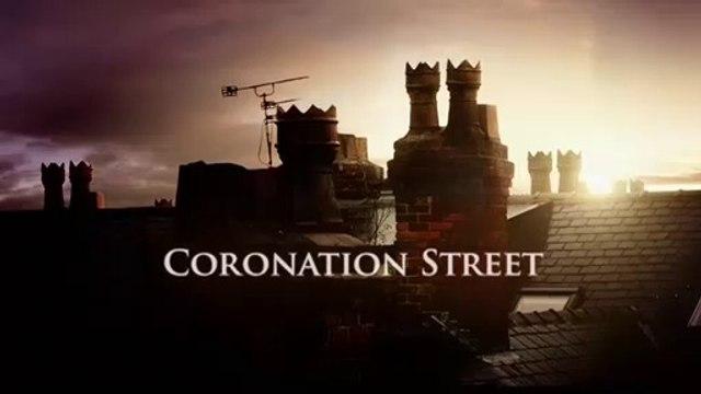 Coronation Street 29th March 2019 Part 1  || Coronation Street 29th March 2019 || Coronation Street March 29, 2019 || Coronation Street 29-03-2019