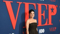 How Julia Louis-Dreyfus Used Her Cancer Battle to Help Others