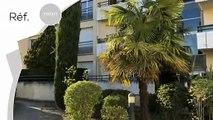 A vendre - Appartement - SAINT JEAN (31240) - 3 pièces - 60m²