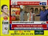 Lok Sabha Elections 2019, Nagpur: Nitin Gadkari vs Nana Patole