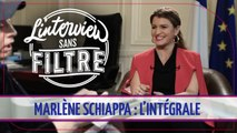 Marlène Schiappa : son livre, Balance ton post, la place des femmes dans les médias... Elle se confie sans filtre !