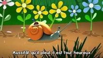 Comptines de la Forêt - Les Patapons prt 2/2