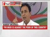 Lok Sabha Elections 2019: PM Narendra Modi vs Rahul Gandhi, BJP vs Congress, War of Words