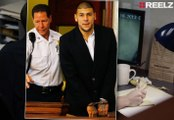 Weed Joints & DNA: The Murder Scene Evidence That Landed Aaron Hernandez In Prison