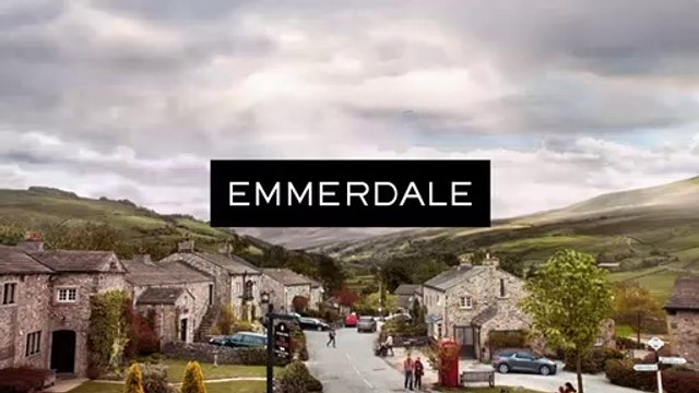 Emmerdale 29th March 2019  | Emmerdale 29th March 2019 | Emmerdale March 29, 2019| Emmerdale 29-03-2019