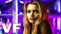 ANGELS OF CHAOS Bande Annonce VF