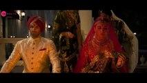 Kalank - First Class - Varun D, Alia B, Kiara & Madhuri - Arijit S - Pritam-Amitabh-Abhishek Varman - YouTube