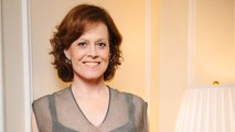 Sigourney Weaver And Ridley Scott Praise Students Recreating 'Aliens' At School Play