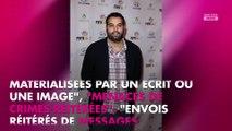 Yassine Belattar accusé de menaces de mort : l'humoriste est mis en examen