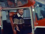 Starsky And Hutch S01 E11 Captain Dobey... You're Dead