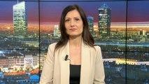 Euronews Hoy   Las noticias del jueves 28 de marzo de 2019