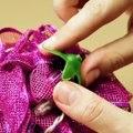 DES CONSEILS AUSSI SIMPLES QU'AMUSANTS POUR LES ENFANTS