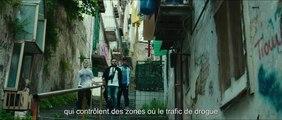 PIRANHAS Film de Roberto Saviano
