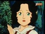 Blanche Neige Episode 47 Jonas le magicien