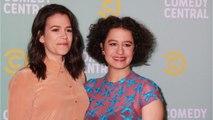 New Season Of 'Broad City' Shows A 'Mature' Version Of Abbi And Ilana