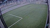 03/29/2019 00:00:01 - Sofive Soccer Centers Brooklyn - Bombonera