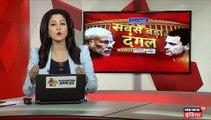 कांग्रेस ने उर्मिला मातोंडकर को दिया टिकट, BJP के गढ़ मुंबई नॉर्थ से लड़ेंगी चुनाव