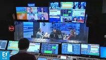 "Matthieu Noël : ""Europe 1 est en train de redevenir la radio des djeun's"""