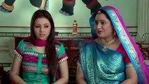 Vợ Tôi Là Cảnh Sát tập 181 | दीया और बाती हम 181, Diya Aur Baati Hum 181