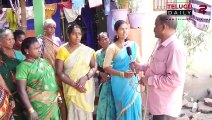 Public Opinion On Elections at Vishakapatnam  Elections 2019 Survey  TDP YSRCP JANASENA