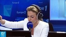 """Schengen : Nathalie Loiseau fustige """"les trous dans la raquette"""" européenne"""