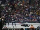WWE-TNA - Jeff Hardy Tribute Video