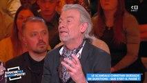 """""""On ne demande pas le casier judiciaire aux candidats de TF1"""" annonce Gilles Verdez - TPMP 28 mars"""