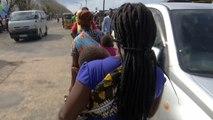 Mozambique : une campagne de vaccination contre le choléra lancée la semaine prochaine