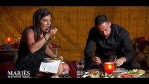 """EXCLU AVANT-PREMIERE: Découvrez les premières images de """"Mariés au premier regard"""" sur M6"""